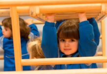 Escola Estel Sabadell